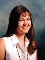 Denice Moffat - EzineArticles Expert Author