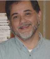 Michael Tummillo - EzineArticles Expert Author